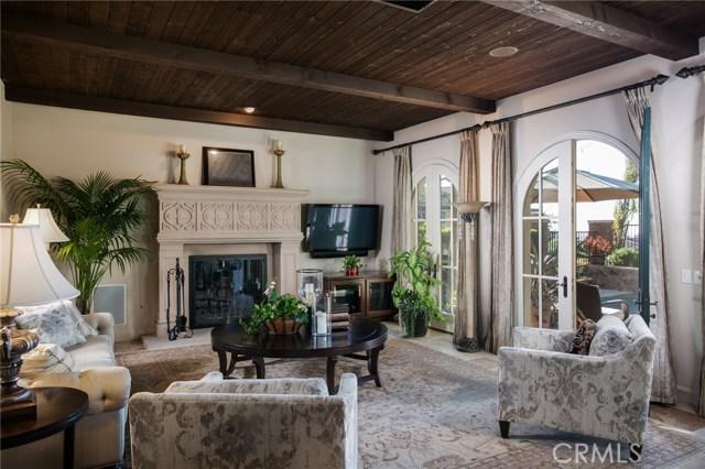 49 Summer House, Irvine, CA 92603 Photo 18