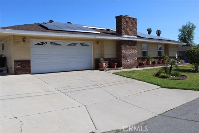 1032 N Olive Avenue, Rialto, CA 92376