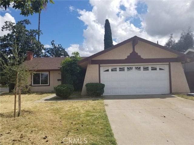 440 N Roni Lane, Anaheim Hills, California