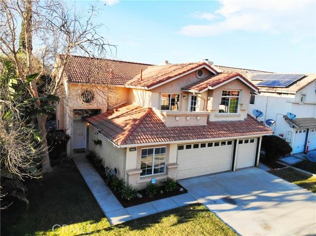 15726 Willow Drive, Fontana, CA 92337