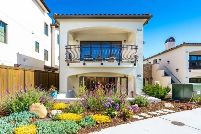 161 San Luis St, Avila Beach, CA 93424