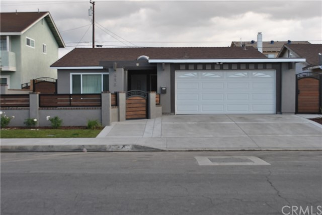 24426 Marbella Avenue, Carson, CA 90745