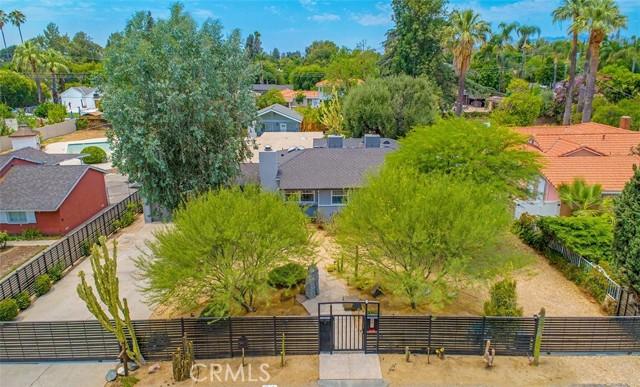 8755 Oak Park Av, Sherwood Forest, CA 91325 Photo 5
