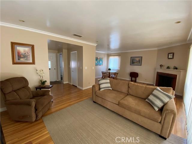 8. 12729 Smallwood Avenue Downey, CA 90242