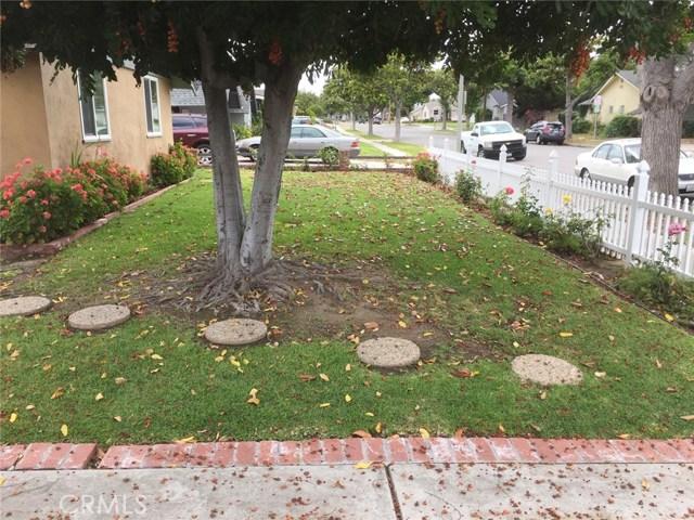 Image 9 of 1409 Revere Ave, Fullerton, CA 92831