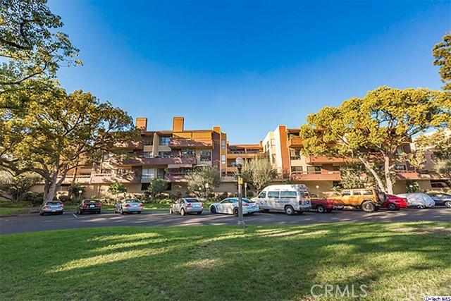 444 Piedmont Avenue 201, Glendale, CA 91206