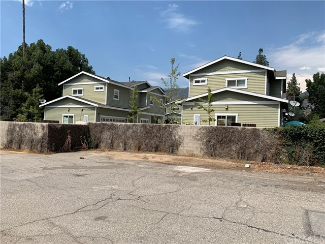 630 W Olive Avenue, Monrovia, CA 91016