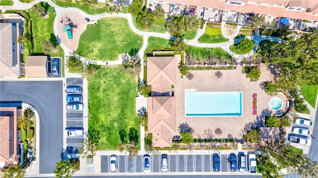 68. 8428 E Cody Way #41 Anaheim Hills, CA 92808