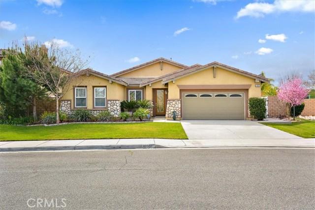 16981 Valley Spring Drive, Riverside, CA 92503