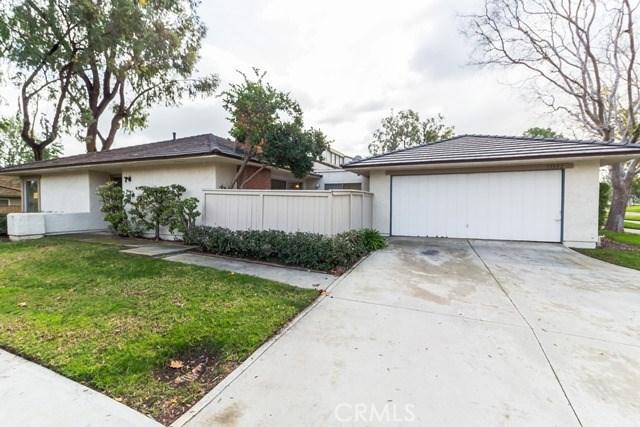 17352 Rosewood, Irvine, CA 92612