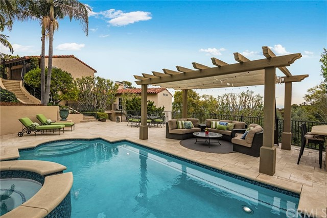 944 Via Rincon, Palos Verdes Estates, CA 90274