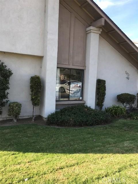 5471 Pioneer Street, Whittier, CA 90601