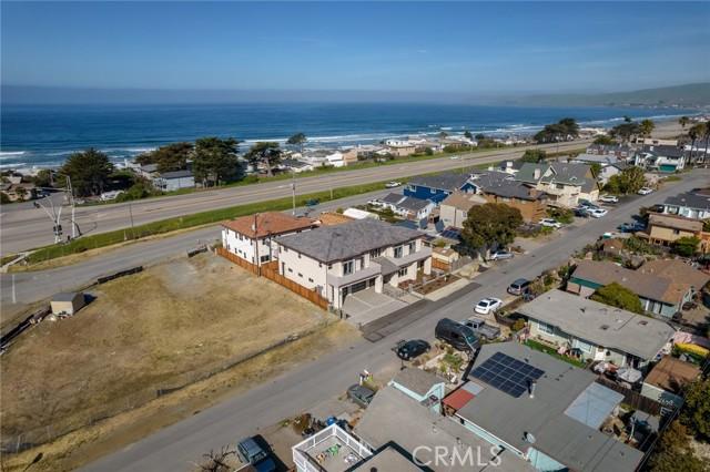 2900 Orville Av, Cayucos, CA 93430 Photo 65