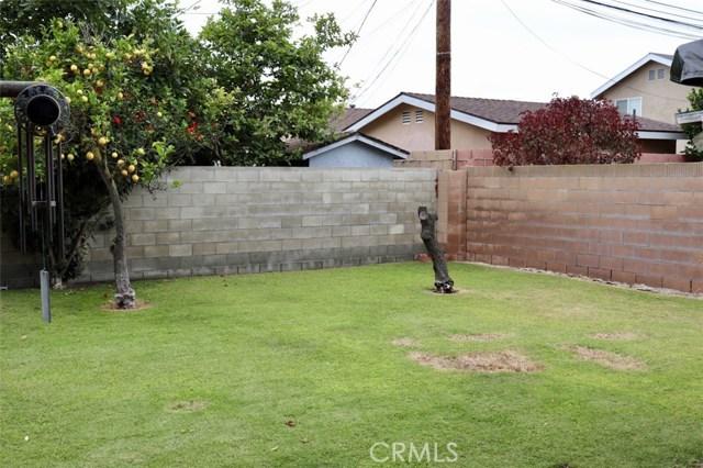 14601 Wilson St, Midway City, CA 92655 Photo 14
