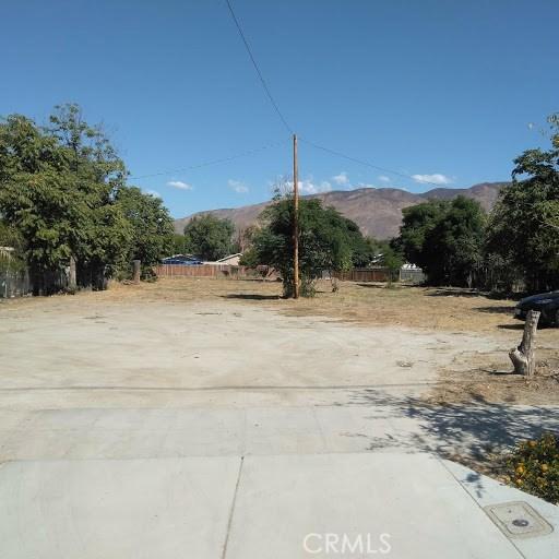 421 MAIN, San Jacinto, CA 92581
