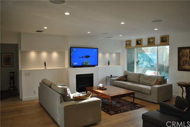 1280 Medford Rd, Pasadena, CA 91107 Photo 5