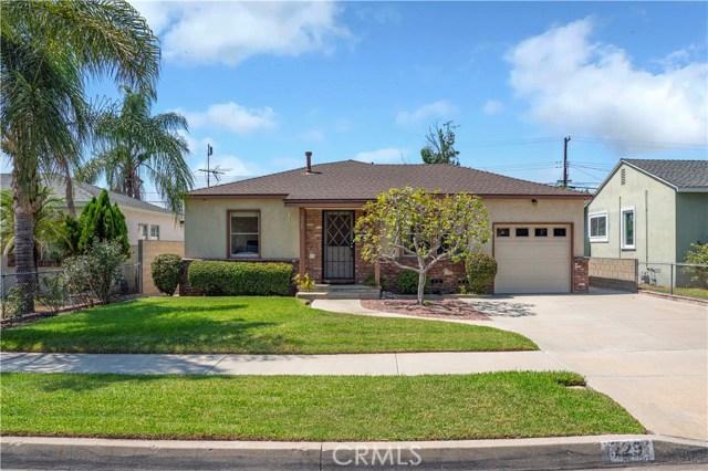 229 Angeleno Avenue, Azusa, California 91702, 3 Bedrooms Bedrooms, ,2 BathroomsBathrooms,For Sale,Angeleno,CV20180111