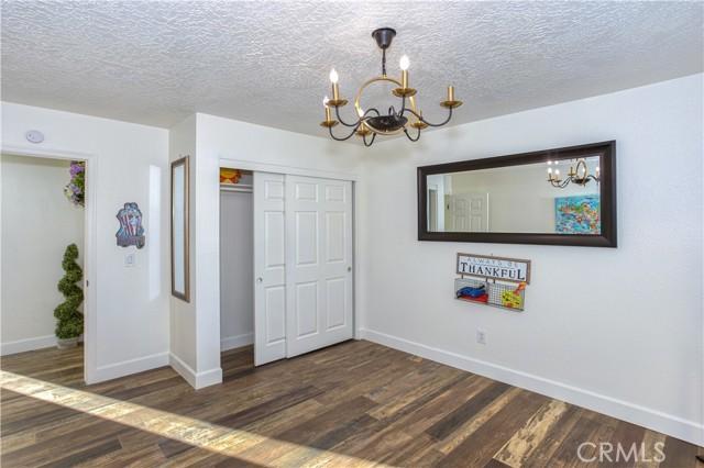9175 Coleridge Rd, Oak Hills, CA 92344 Photo 34