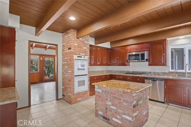 Image 6 of 1075 N Richman Knolls, Fullerton, CA 92835