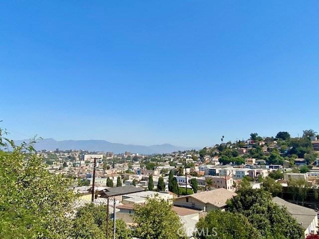 1240 N Bonnie Beach Pl, City Terrace, CA 90063 Photo 29