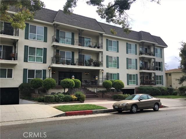 380 S Euclid Avenue 108, Pasadena, CA 91101