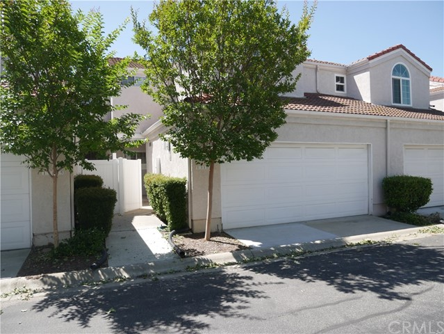 Property for sale at 13163 Pinnacle Court, Chino Hills,  California 91709