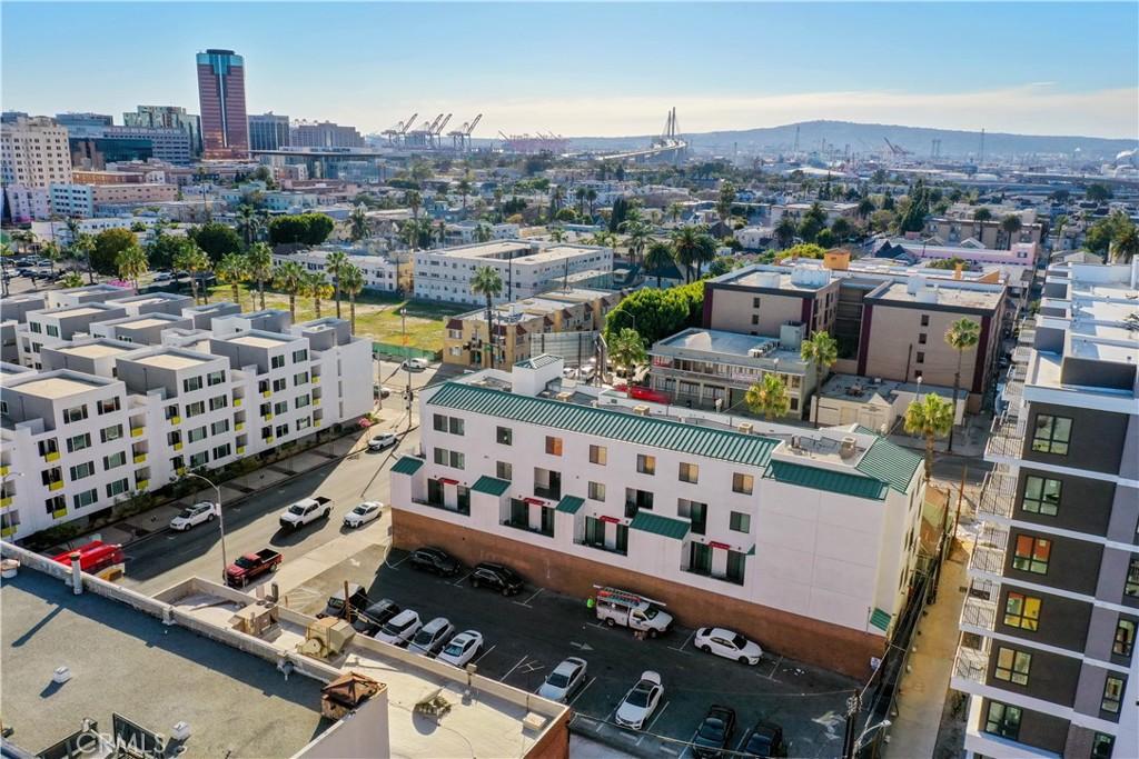 Photo of 137 W 6th Street #11, Long Beach, CA 90802