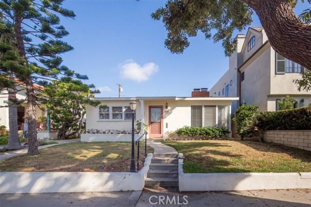 304 Jasmine Avenue, Corona del Mar, CA 92625