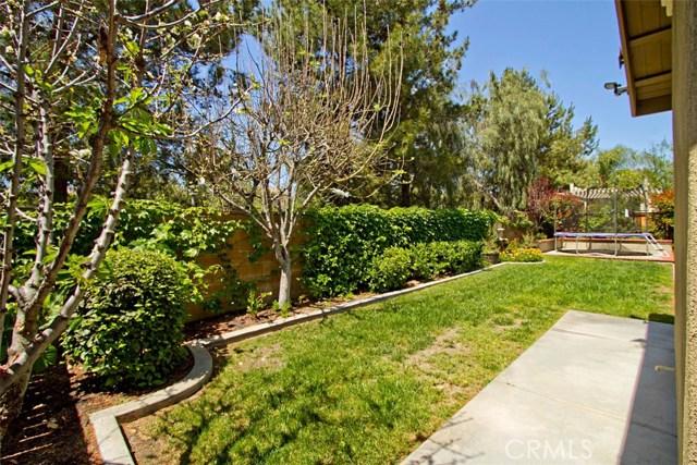 39981 Williamsburg Pl, Temecula, CA 92591 Photo 30