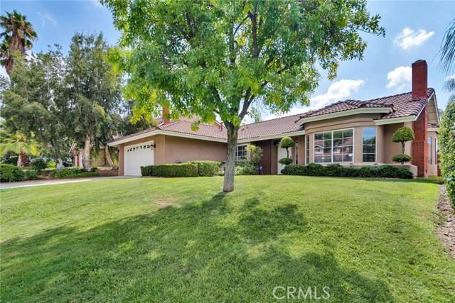 24223 Harvest Road, Moreno Valley, CA 92557