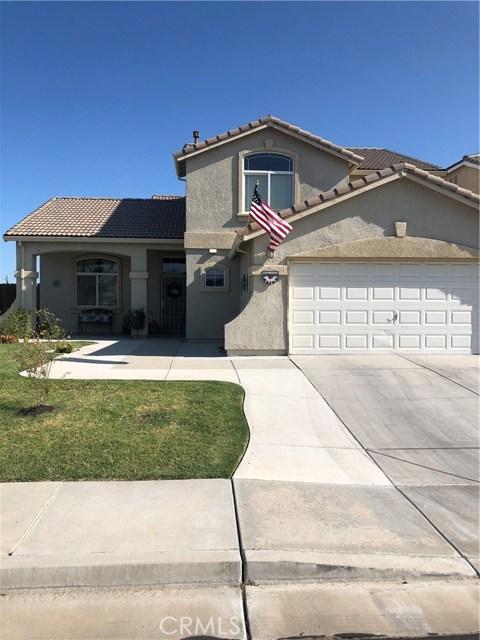 8306 W Forecast Drive, Dos Palos, CA 93620