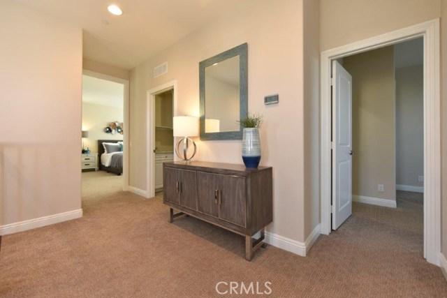 218 Wicker, Irvine, CA 92618 Photo 14