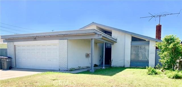 Photo of 1522 E Abri Street, Carson, CA 90745