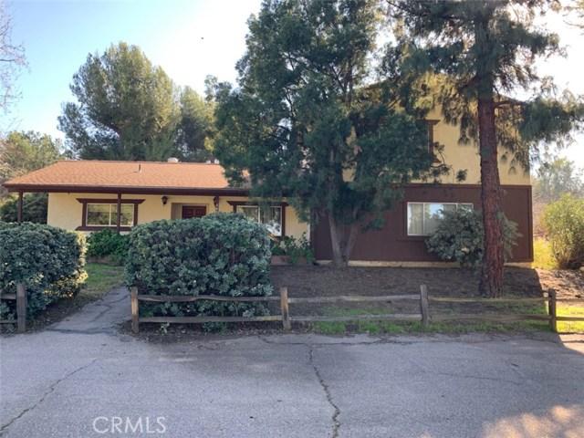 5453 Willows Rd Lane, Alpine, CA 91901
