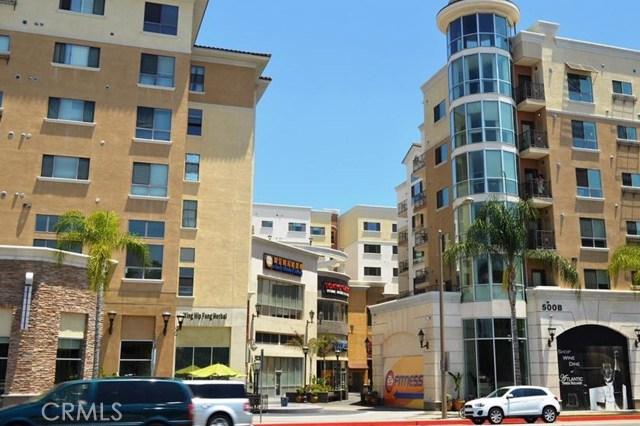 600 N Atlantic Boulevard 423, Monterey Park, CA 91754