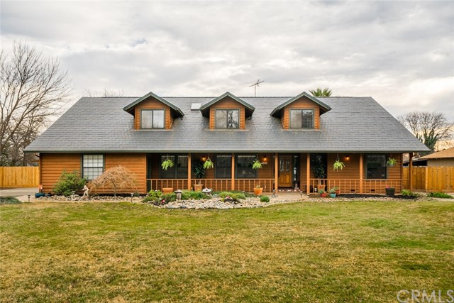 3255 Bell Road, Chico, CA 95973