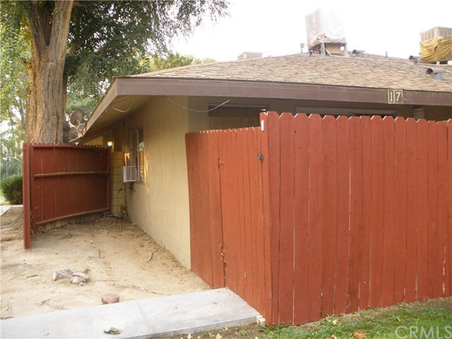 21309 Lake Shore Dr, California City, CA 93505 Photo