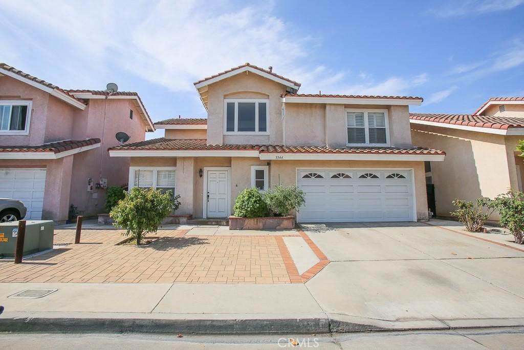 3344     Dorsey Drive, Santa Ana CA 92704