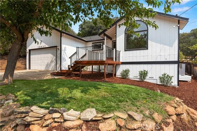 18624 Deer Hill Rd, Hidden Valley Lake, CA 95467 Photo 1