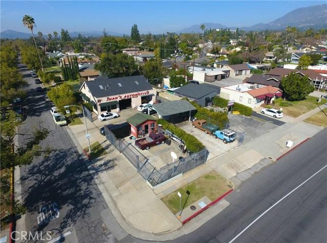 1075 N Allen Avenue, Pasadena, CA 91104