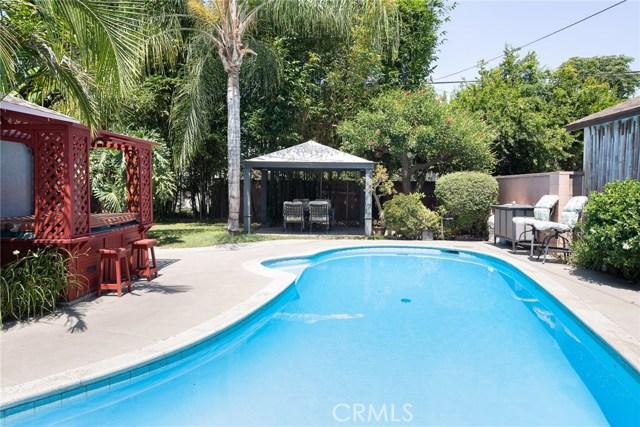 12307 Richeon Avenue, Downey, CA 90242