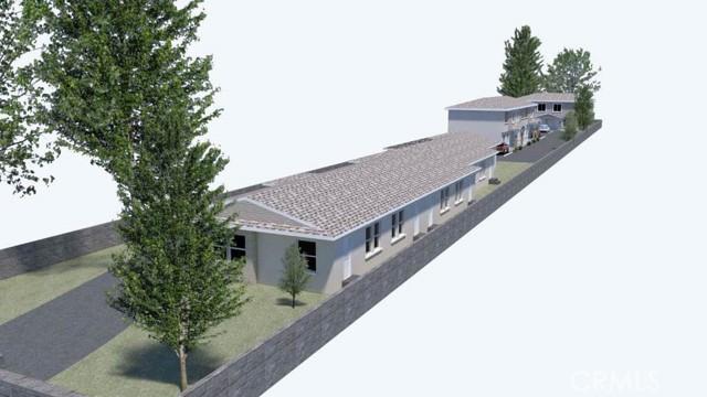 7314 Rosemead Boulevard, Pico Rivera, California 90660, ,Residential Income,For Sale,Rosemead,SB21085137