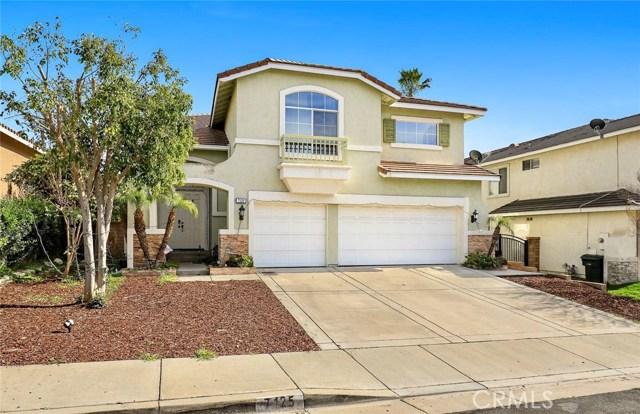 7125 Breno Place, Rancho Cucamonga, CA 91701