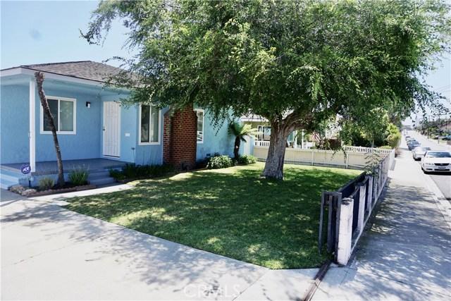 2422 Ralston Lane, Redondo Beach, California 90278, 3 Bedrooms Bedrooms, ,1 BathroomBathrooms,For Rent,Ralston,SB20097541