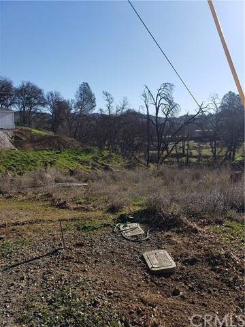 9582 Copsey Creek Wy, Lower Lake, CA 95457 Photo 4