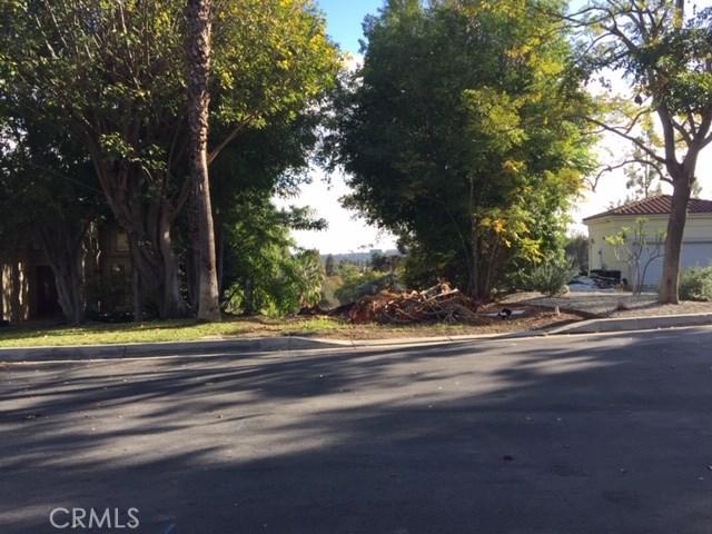 833 Braewood Court, South Pasadena, CA 91030
