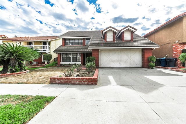 10318 Ponderosa Street, Bellflower, CA 90706