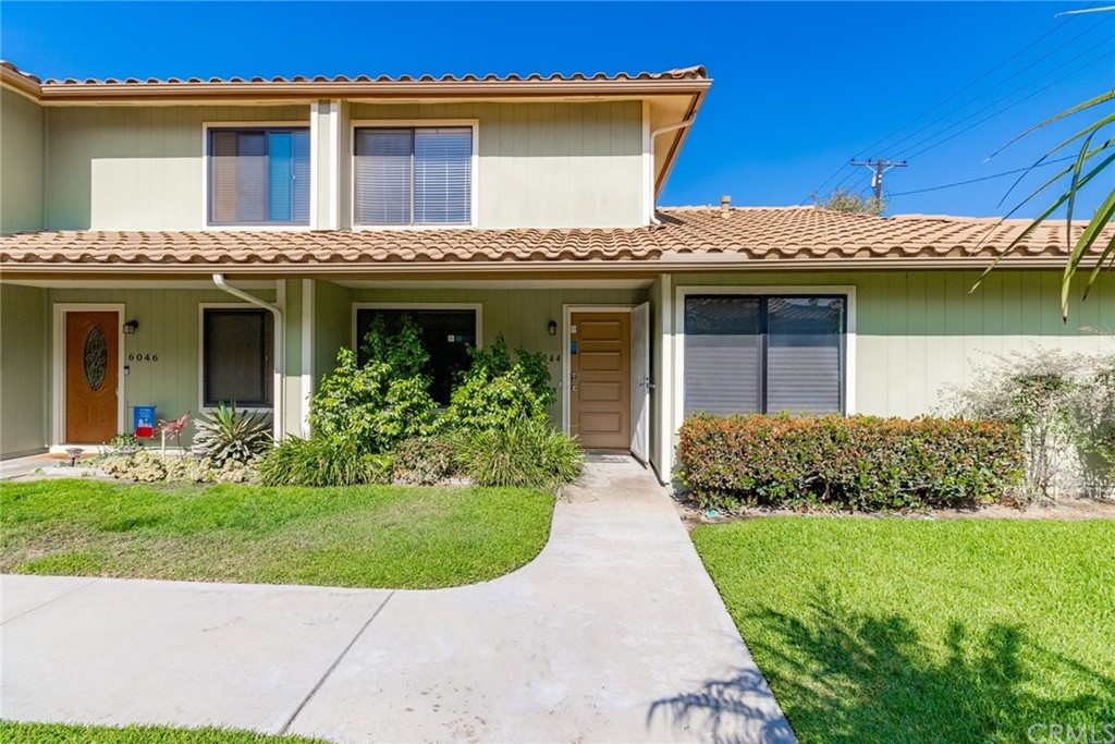 6044     Orange Avenue, Cypress CA 90630