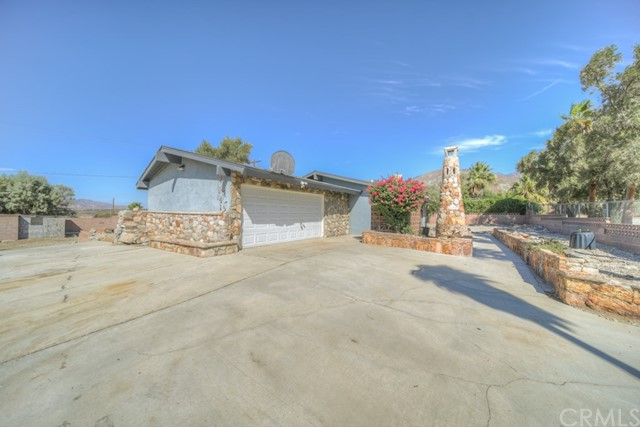 13230 Joshua Road, Whitewater, CA 92282
