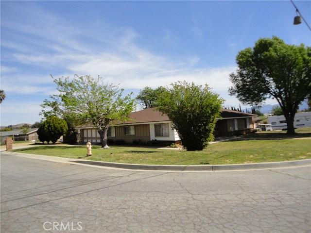2131 Mountain Avenue, Norco, CA 92860